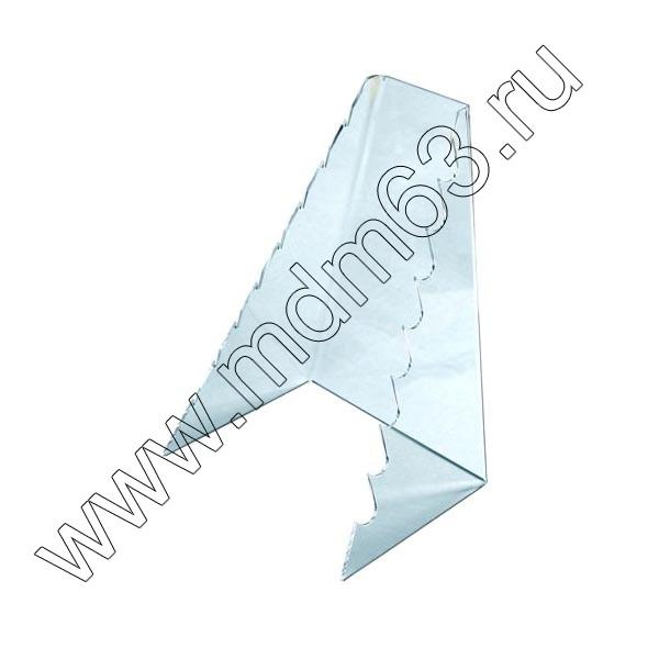 OL-230.1 Подставка для 8-ми ножей