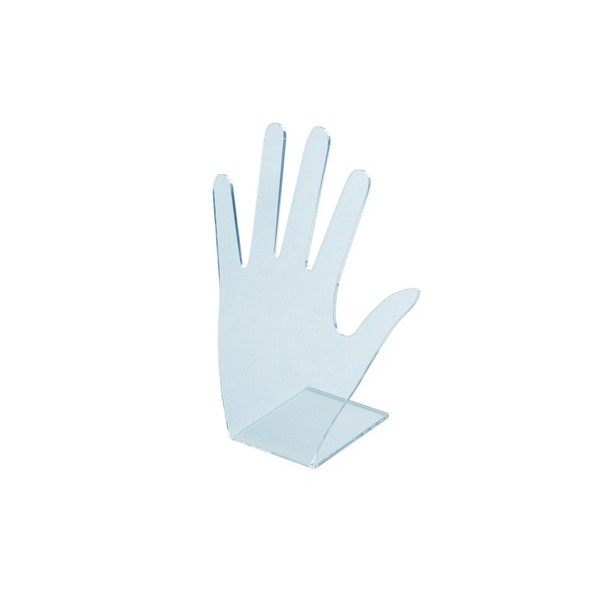 OL-781.1 Рука женская