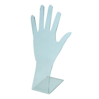 OL-781.2 Рука женская