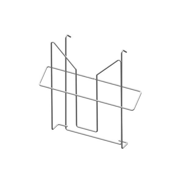 П.НЭ-04/А4 Карман для буклетов А4
