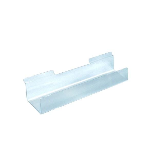 OL-516/400 Желоб на экономпанель, наклонный
