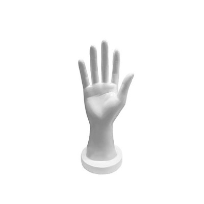 W250/B1 Рука женская для перчаток