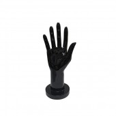 W250/B2 Рука женская для перчаток