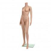 PFS-5 Манекен женский, без головы