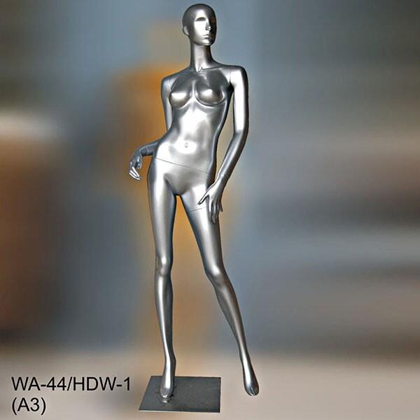WA-44/A3 Манекен женский