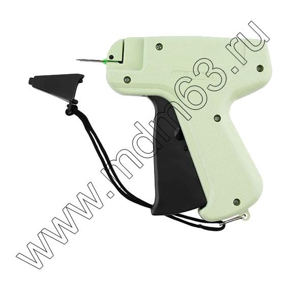 QIDA Этикет-пистолет, игольчатый
