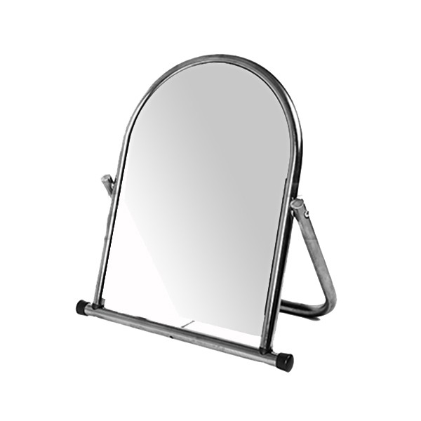 5MMO-02 Зеркало обувное