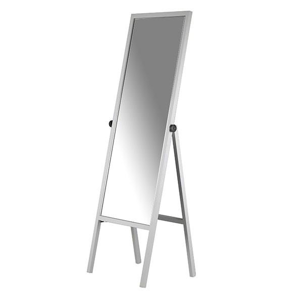 Н-154 (УН-150-40) Зеркало напольное 400мм
