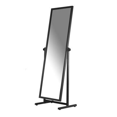 Т-154 (Т-150-40) Зеркало напольное 400мм
