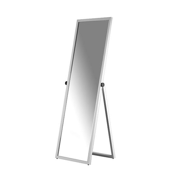 У-154 (У-150-40) Зеркало напольное 400мм