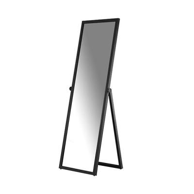 У-155 (У-150-48) Зеркало напольное 480мм