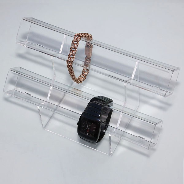 OL-728.2 Туба для браслетов и часов, двухъярусная