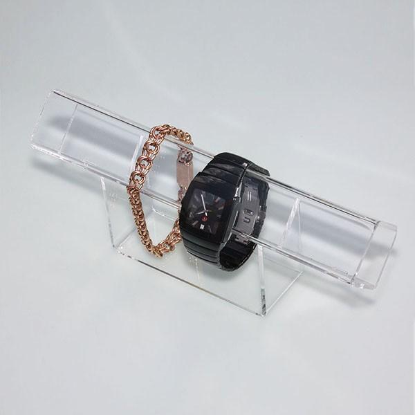 OL-728.1 Туба для браслетов и часов