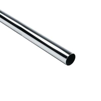 Труба Хромированная D=16мм